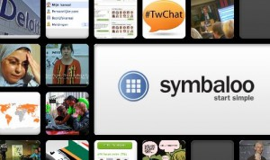Symbaloo collection by Joitske Hulsebosch