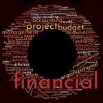 finance management for NGOs
